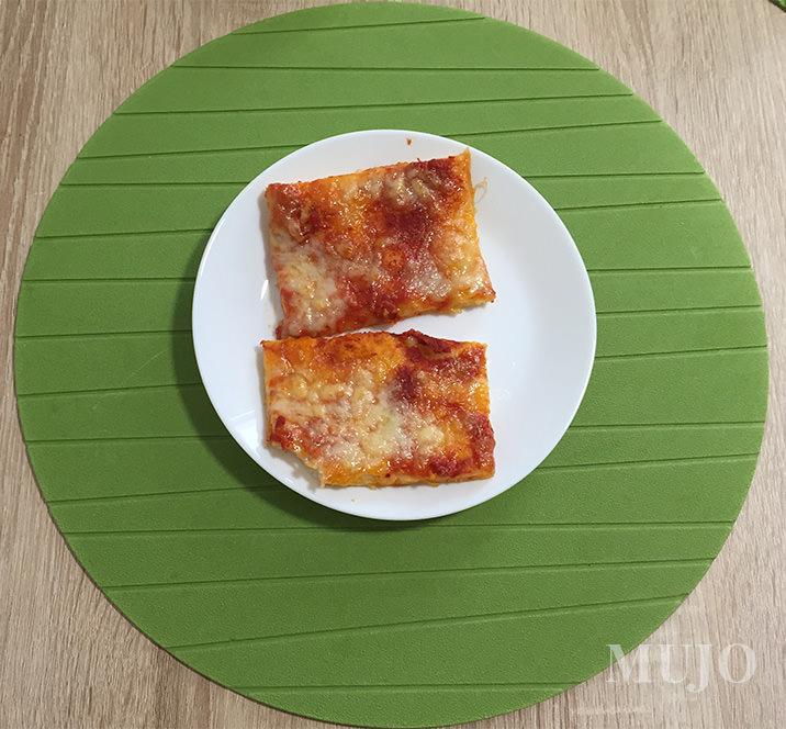 pizza-in-farfurie-la-cuptor-incorporabil-bosch