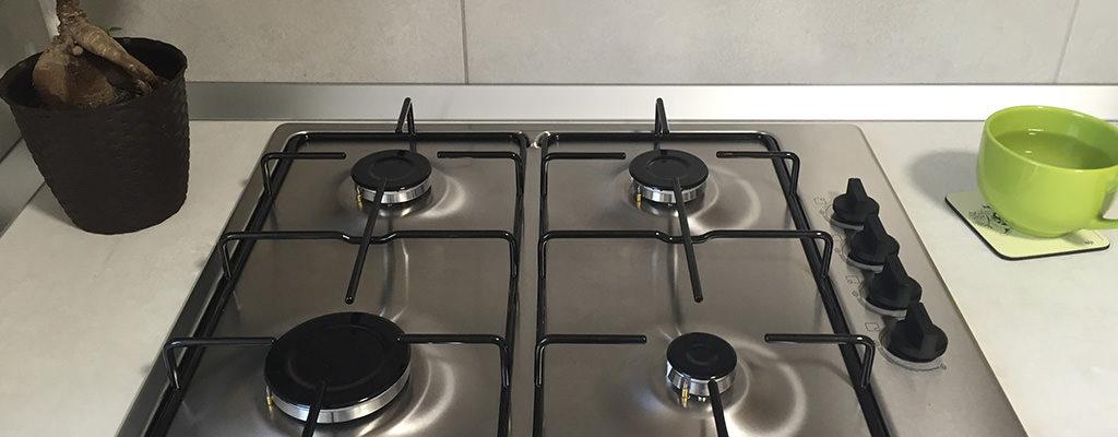 Plită încorporabilă Bosch – păreri după utilizare