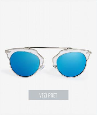 Ochelari de soare Cheap&Chic