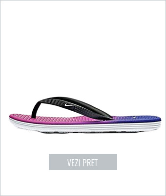 Slapi Nike Solarsoft