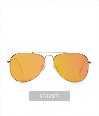 Ochelari de soare Forever21