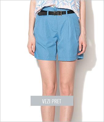 Pantaloni scurti Silvian Heach Collection