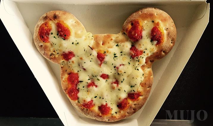 pizza-mickey-disneyland-mujo