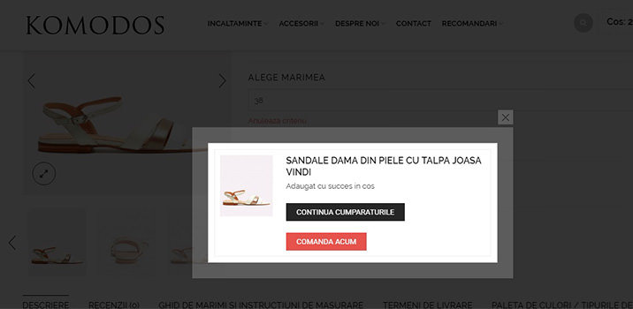 2cos-cumparaturi-sandale-komodos