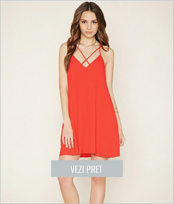 Rochie Forever21