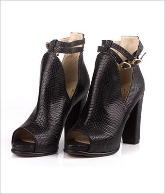 Sandale dama Gregorio Rizo