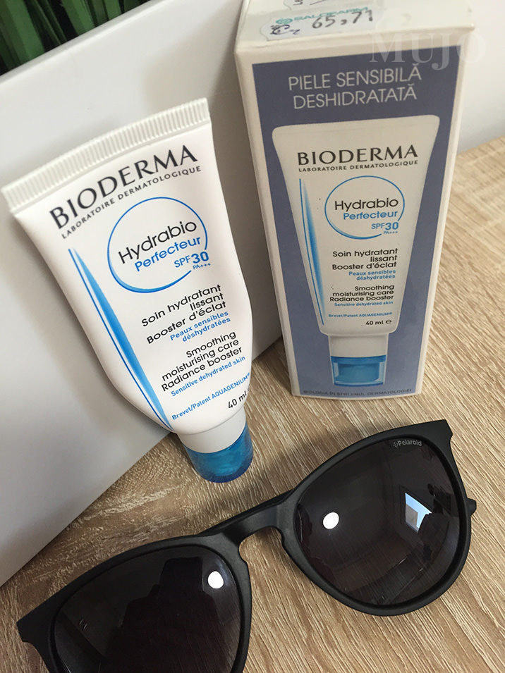 crema-bioderma-hydrabio-perfecteur-spf30