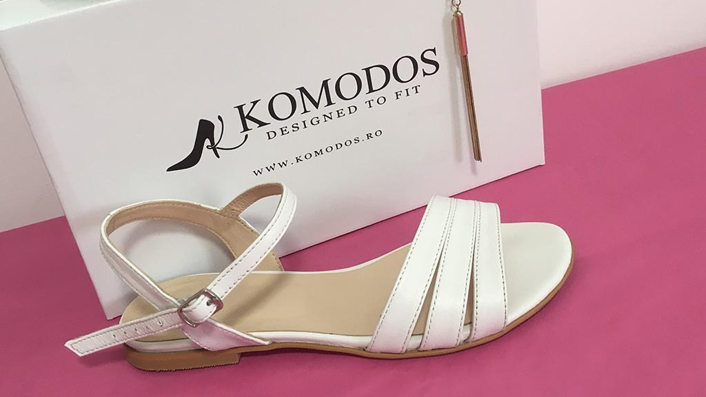mujo-sandale-albe-komodos