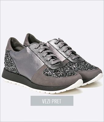 Pantofi sport femie Gino Rossi