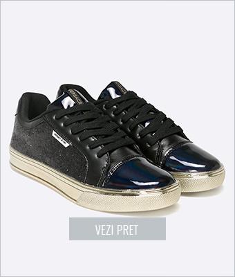 Tenisi Versace Jeans