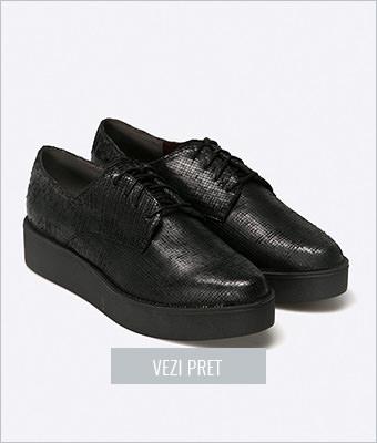 Pantofi Tamaris