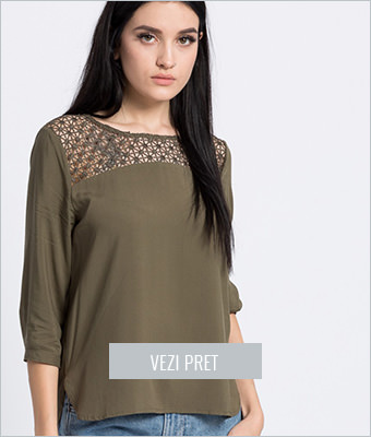 Bluza Only