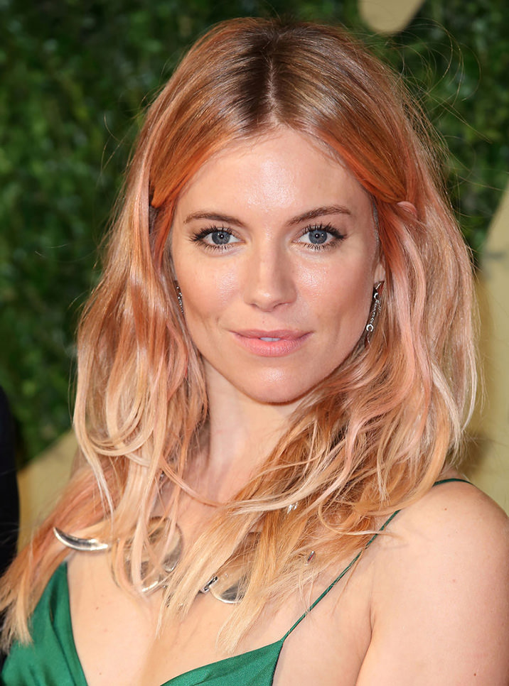 5sienna-miller-rose-gold
