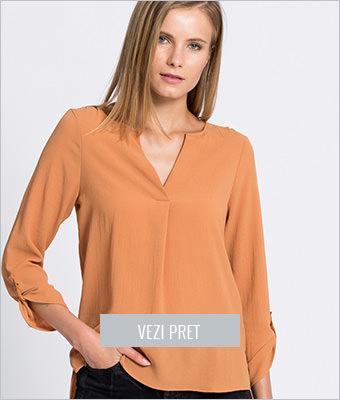Bluza Vero Moda