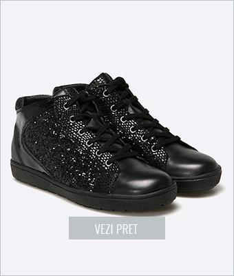 Pantofi sport Caprice