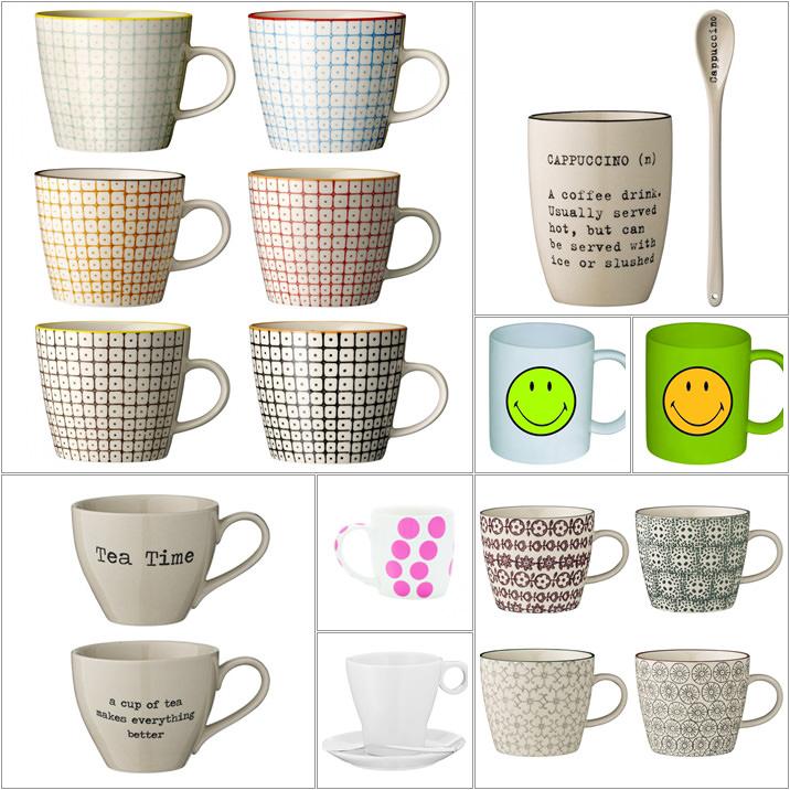 2mujo-cani-cesti-cafea-ceai-capucino-somproduct