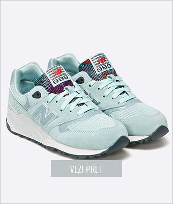 Pantofi New Balance