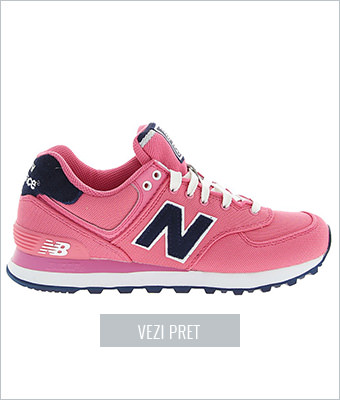 Pantofi sport dama New Balance