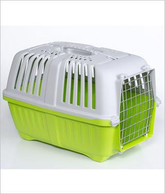 Cusca transport pisici