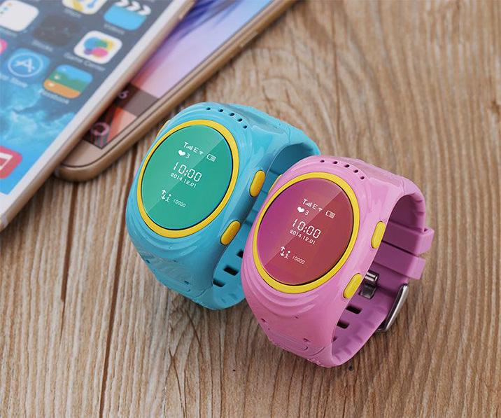 mujo-ceasuri-functie-localizare-telefon-gps-copii