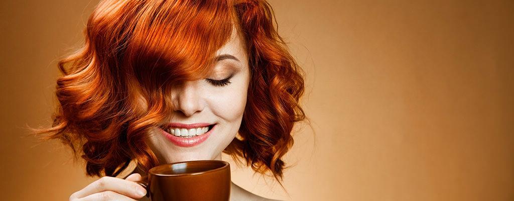 Iubești ceaiul și cafeaua? Uite cum le poți savura cu stil!