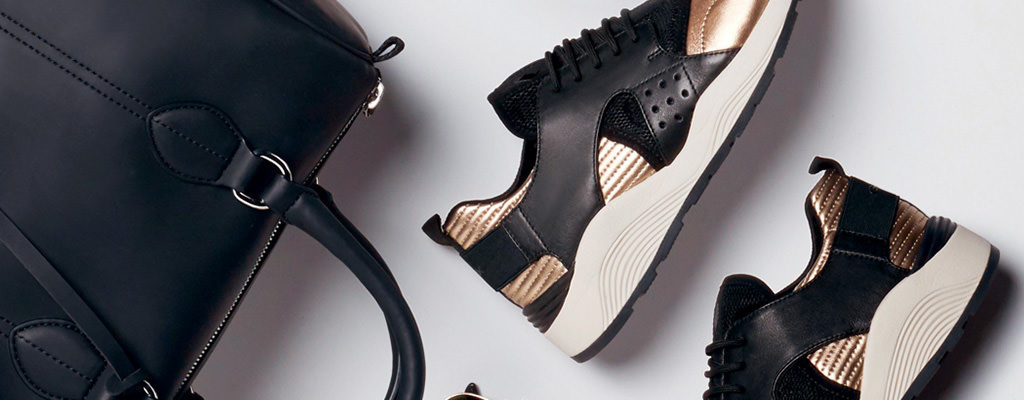 Pantofi Geox -de unde îi cumperi ieftin online