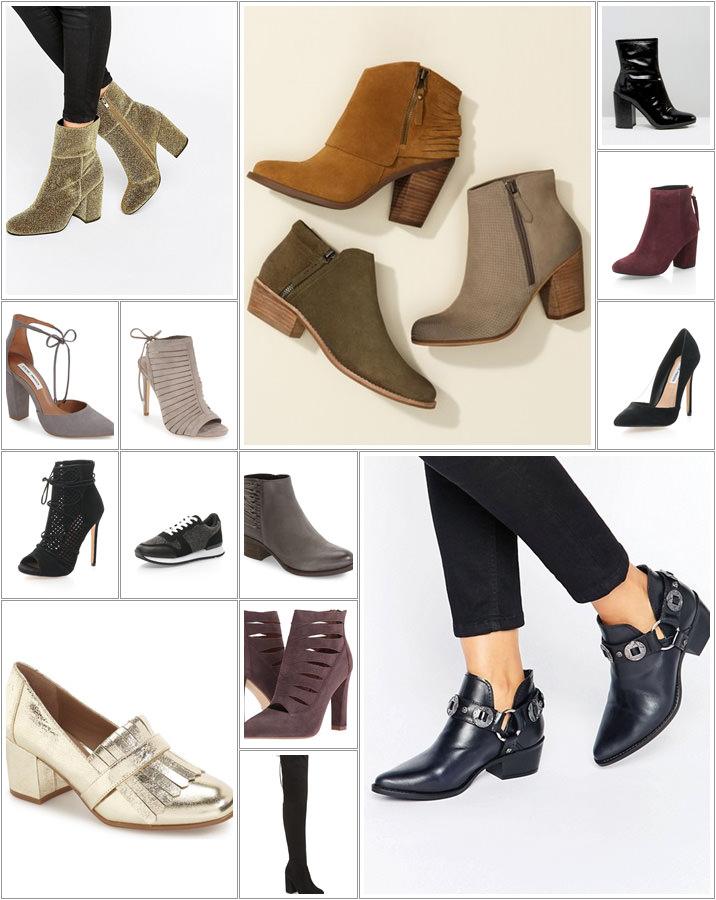 mujo-pantofi-steve-madden-romania-online