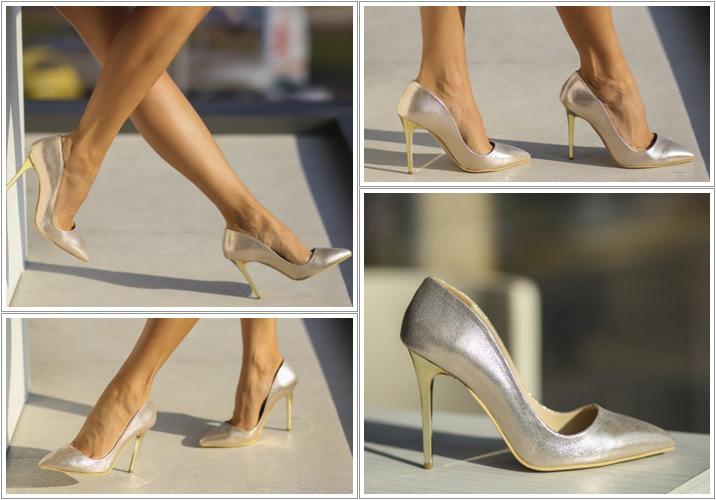 pantofi-kely-aurii