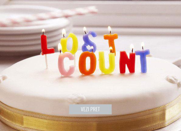 lumanari-tort-whos-counting