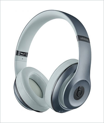 casti-audio-cu-banda-beats-studio-wireless-by-dr-dre-sky