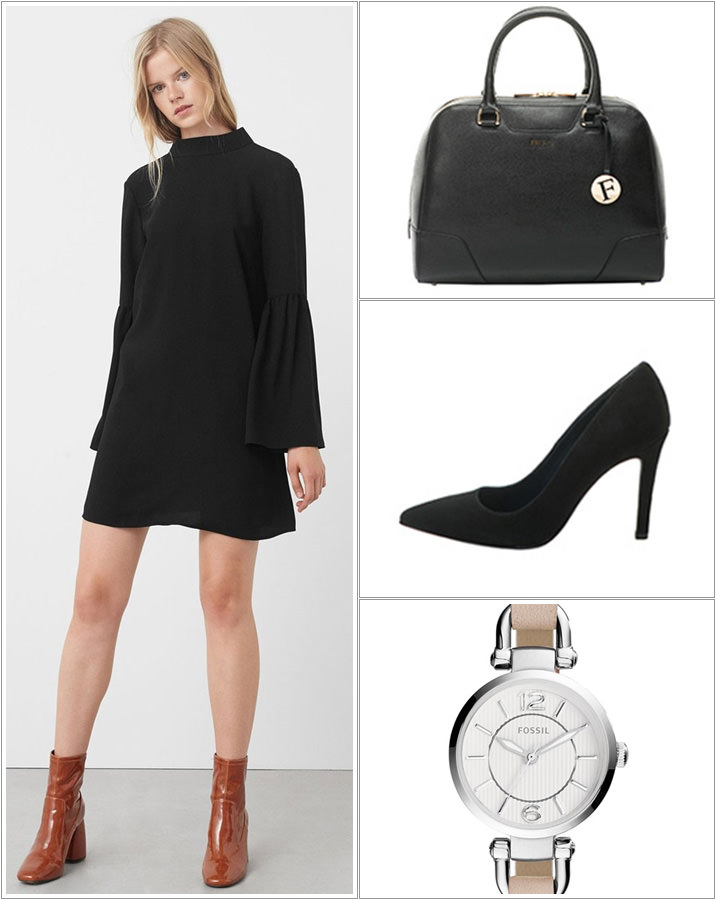 mujo-best-buy-black-friday-fashiondays