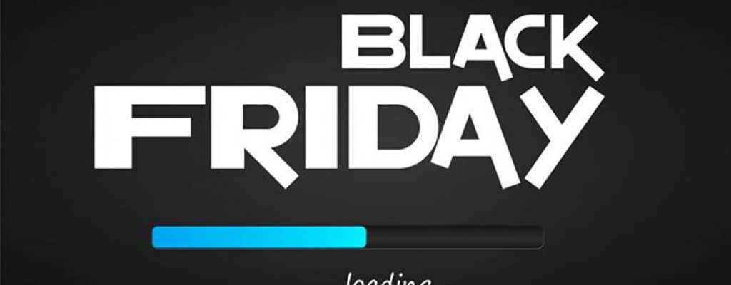 Black Friday 2016 – cum să cumperi inteligent fără să-ți dai peste cap bugetul