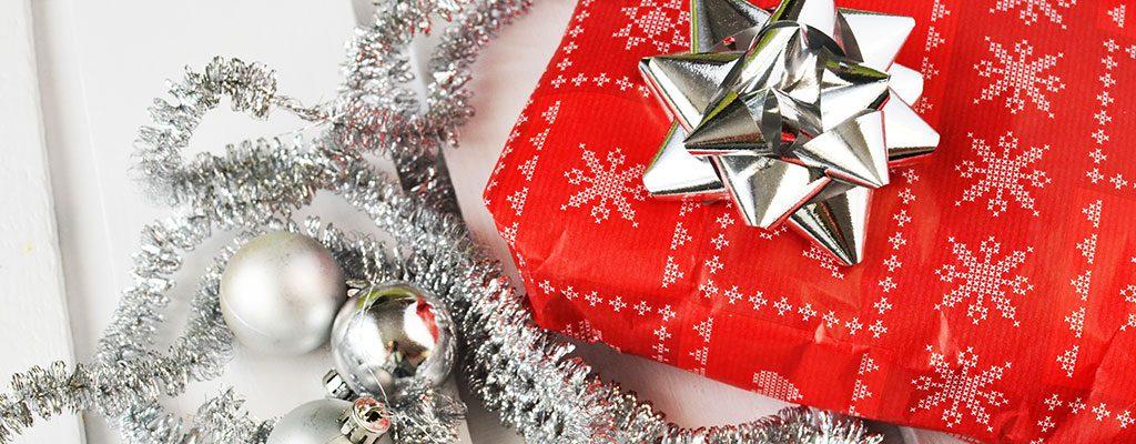 Cadouri de Crăciun pentru EL – recomandări online