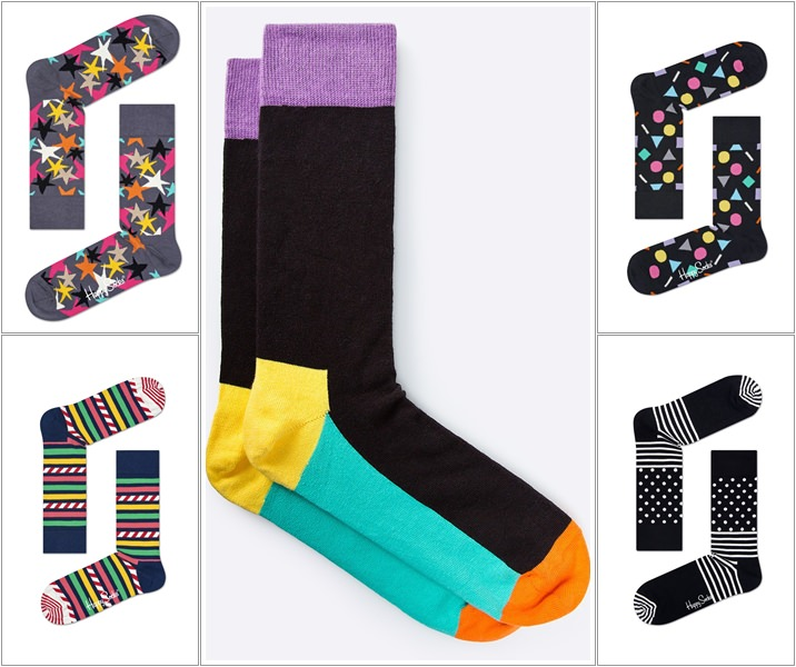 mujo-sosete-haioase-happy-socks-barbati