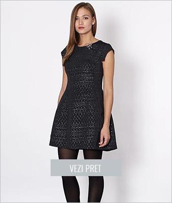 Rochie Click Fashion