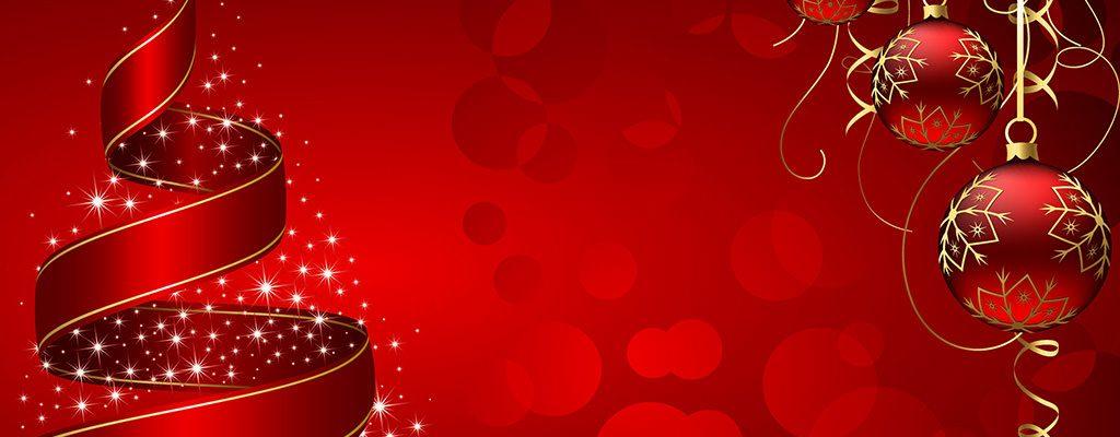 Decorațiuni ieftine care aduc Crăciunul în casa ta