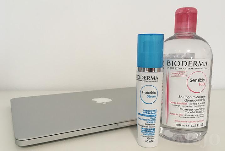mujo-bioderma-hydrabio-serum-716
