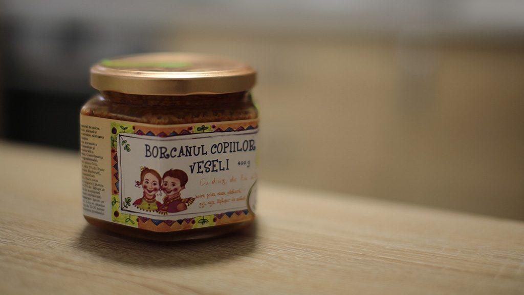 mujo-borcanul-copiilor-veseli-pareri-review-viroze-raceli-imunitate
