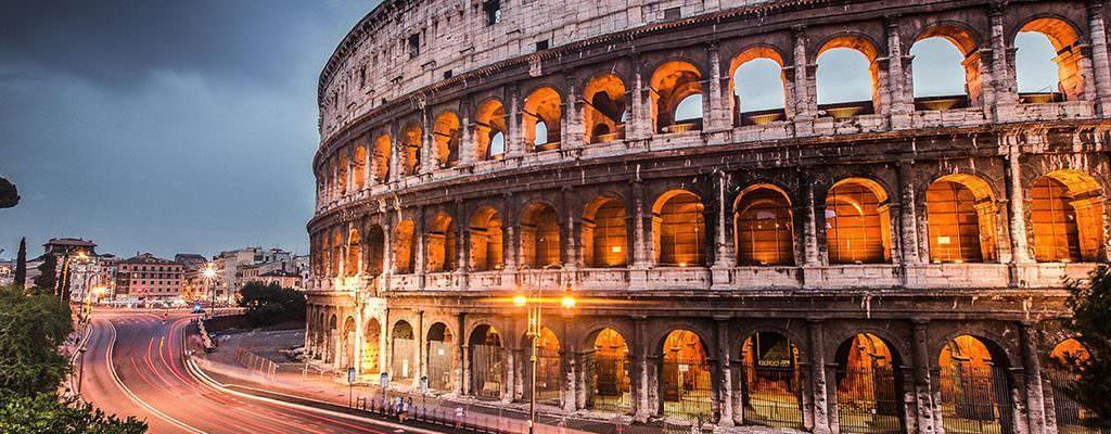 10 lucruri pe care să le faci în Roma