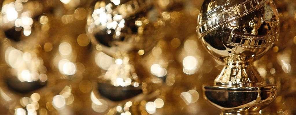 Globurile de Aur 2017 – Lista câștigătorilor și ținutele vedetelor
