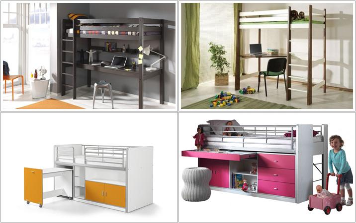 mujo-paturi-etajate-birou-incorporat-camera-copiilor