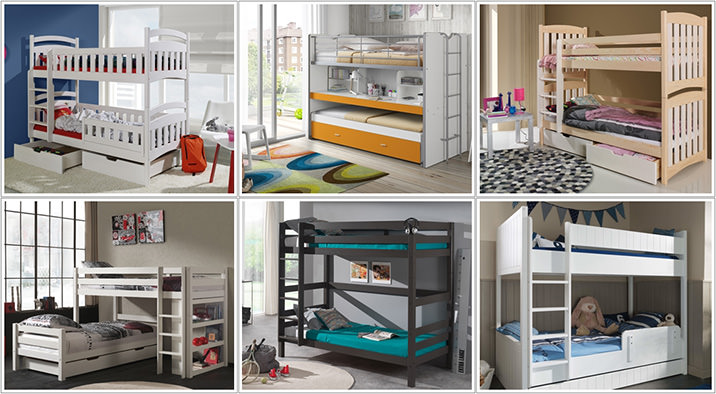 mujo-paturi-supraetajate-camera-copiilor