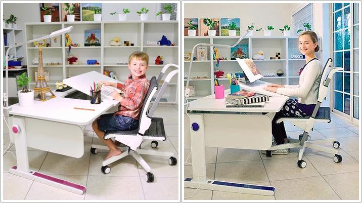 pozitie-corecta-scolar-pe-scaun-ergonomic