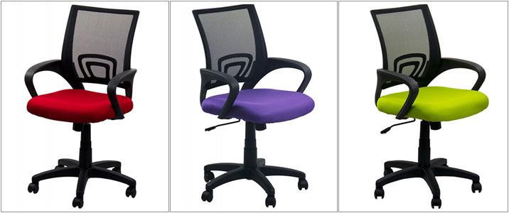 scaun-ergonomic-scaune-online
