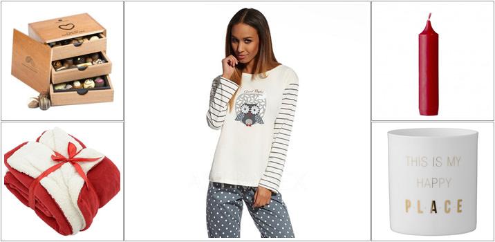 5mujo-tinuta-sfantul-valentin-pijamale