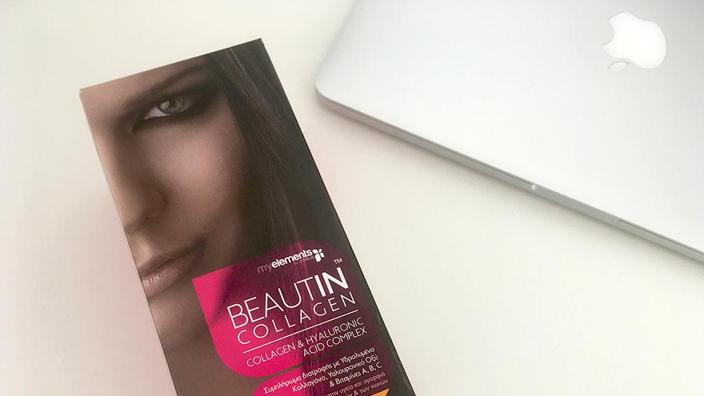 mujo-beautin-collagen-pachet-vegis-1