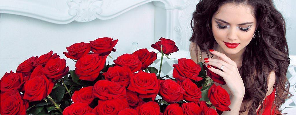 Cadouri de 8 Martie pentru femeile dragi din viața ta