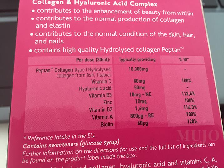 mujo-ce-contine-beautin-collagen