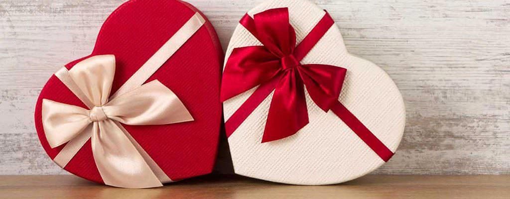 5 ținute șic pentru întâlnirea romantică de Sfântul Valentin
