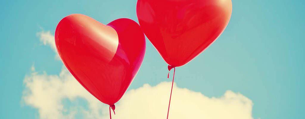 Sfântul Valentin – reduceri și promotii la magazinele online